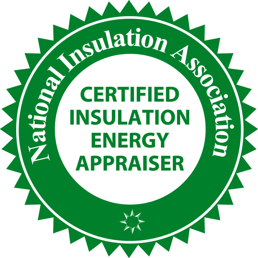 NIA Certified Energy Appraisals by our Experts